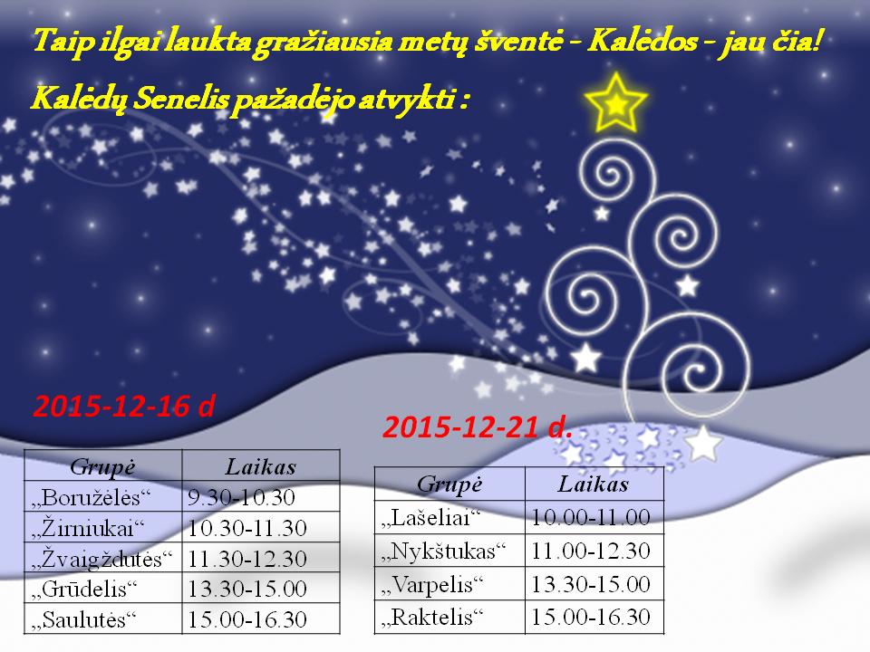 2015_Kaledos